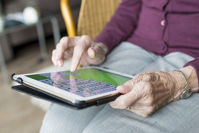 alleviating arthritis