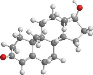TRT in Australia Testosterone